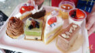 米原市の予約制のケーキ屋さん「パティスリープティ」の予約方法と買い方