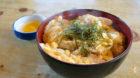 親子丼が美味しい米原市にある国道21号線沿いの食堂「山形屋」
