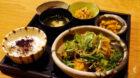米原市の隠れ家的な和食料理店「日本料理嘉祥(かしょう)」