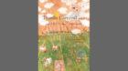 米原市で伊吹山の麓の屋外マルシェ「Thanks Carnival Vol.3」が2019年10月13日開催