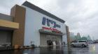 米原市の坂田駅前に大型ホームセンター「コメリパワー」が2018年10月11日オープン