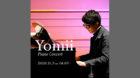 米原市でピアニストYouTuberよみぃのピアノコンサートが2020年11月3日開催