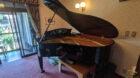 米原市のピアノ教室「音楽教室ピアニティ」